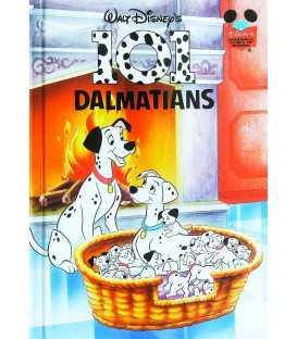 Disney's Wonderful World of Reading : 101 Dalmatians
