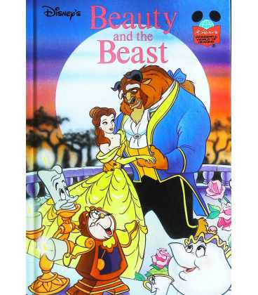 Disney's Wonderful World of Reading : Beauty and the Beast