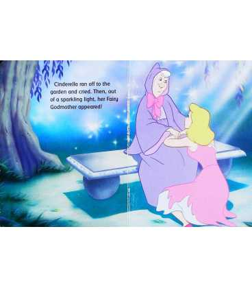 Cinderella Inside Page 2