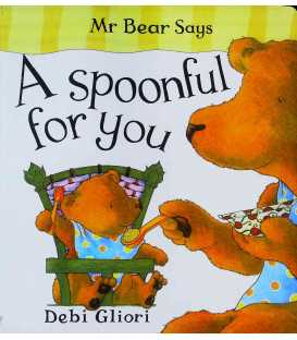 A Spoonful For You