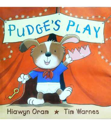 Pudge's Play