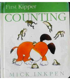 Counting (First Kipper)