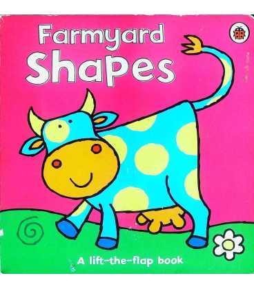 Farmyard Shapes