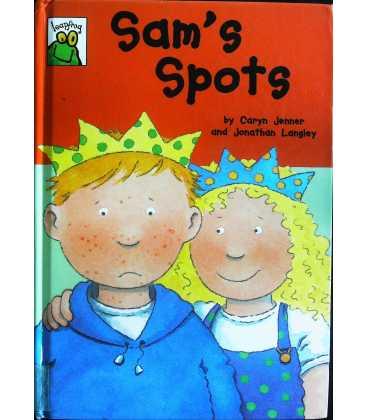 Sam's Spots