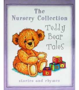 Teddy Bear Tales (Nursery Collection)