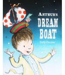 Arthur's Dream Boat