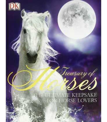 Treasury of Horses