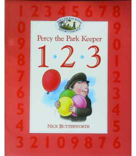 Percy the Park Keeper (123)