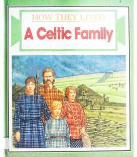 A Celtic Family