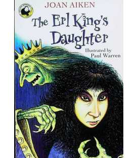 The Erl King's Daughter (Yellow bananas)