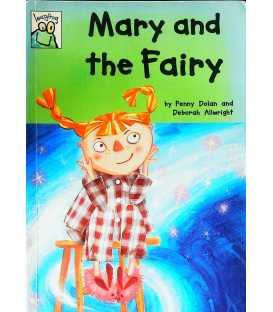 Mary and the Fairy