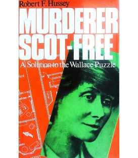 Murderer Scot-Free