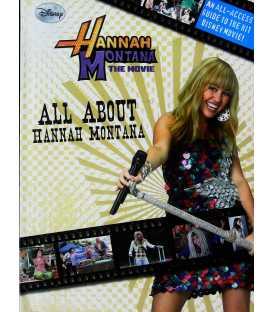 All About Hannah Montana