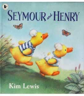 Seymour & Henry