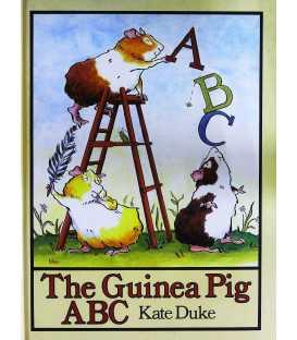 The Guinea Pig A.B.C.