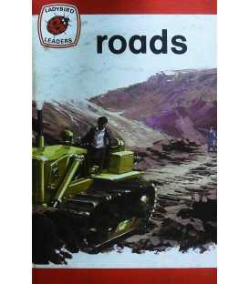 Roads (Ladybird leaders)