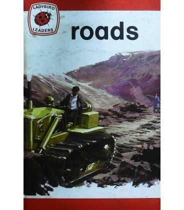 Roads (Ladybird leaders)