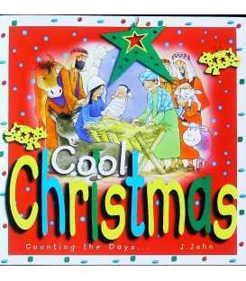 Cool Christmas