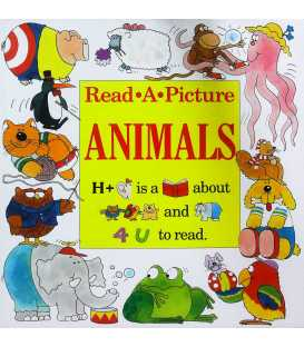 Read-a-Picture: Animals