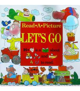 Read-a-Picture: Let's Go