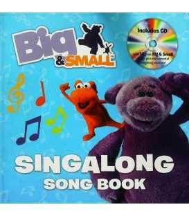 Big & Small's Singalong Song Book