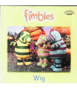 Wig (Fimbles)