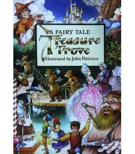 A Fairy Tale Treasure Trove