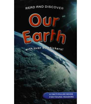 Our Earth (Read and Discover)