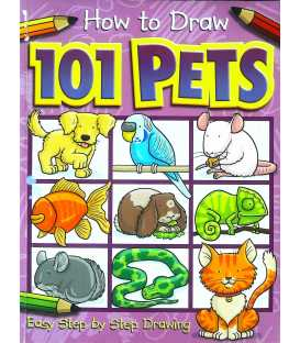 101 Pets