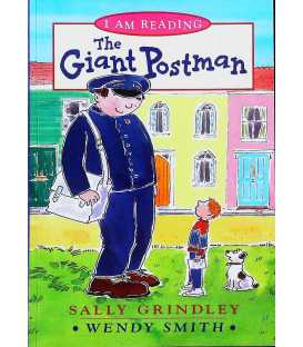 The Giant Postman