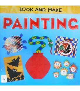 Painting (Look and Make)