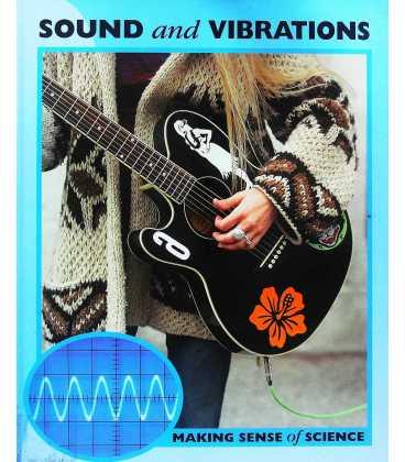Sound and Vibration