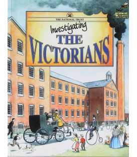 Investigating the Victorians