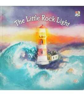 The Little Rock Light