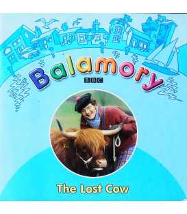 Balamory the Lost Cow