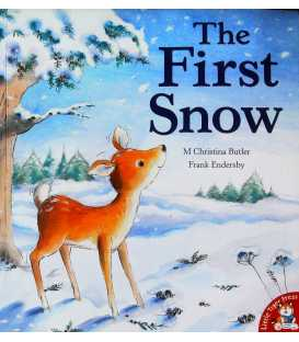 The First Snow