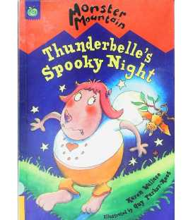 Thunderbelle's Spooky Night