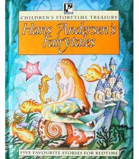 Hans Andersen's Fairytales