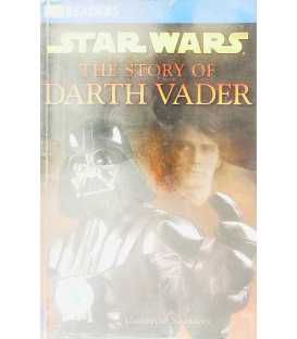 The Story of Darth Vader (Star Wars)