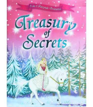 Treasury Of Secrets