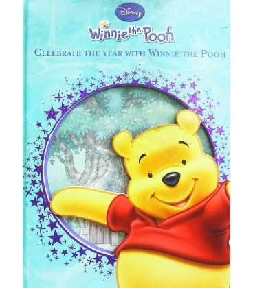 Celebrate the Year with Winnie the Pooh