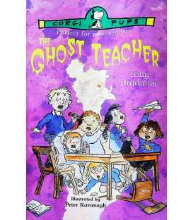Ghost Teacher