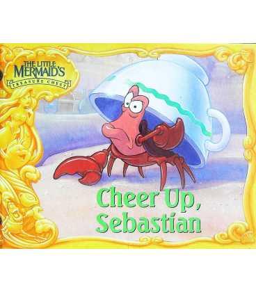 Cheer Up, Sebastian