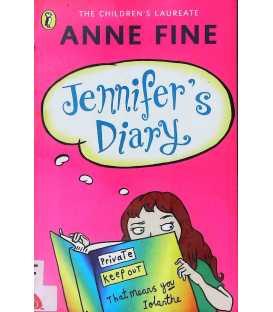 Jennifers Diary