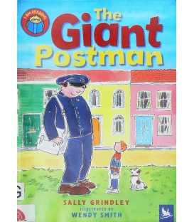 The Giant Postman