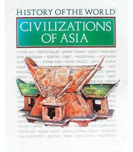 Civilizations of Asia