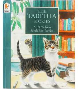 The Tabitha Stories