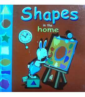 Shapes in the Home