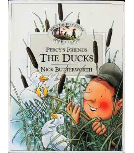 Percy's Friends The Ducks