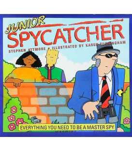 Junior Spycatcher